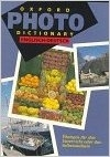 کتاب آلمانی  Oxford Photo Dictionary, Englisch-Deutsch