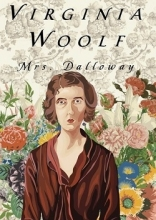 رمان آلمانی Mrs. Dalloway / Mrs Dalloway