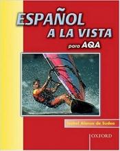 کتاب اسپانیایی Espanol a La Vista Para