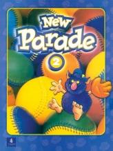 خرید کتاب نیو پرید New Parade 2