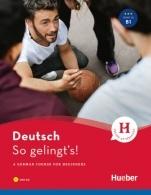 خرید کتاب  آلمانی ! Deutsch So gelingt s