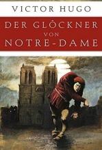 خرید رمان آلمانی  Der Glöckner von Notre-Dame