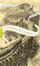 رمان فرانسوی La Passe-miroir - Tome 2 : Les disparus du Clairdelune