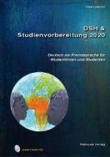 کتاب DSH- und Studienvorbereitung 2020